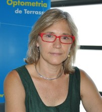 Mireia Pacheco