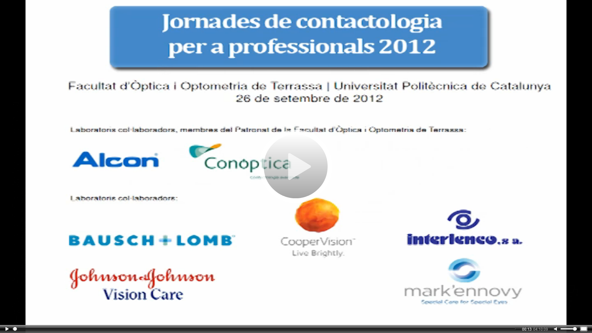 JLC2012_sesion_completa