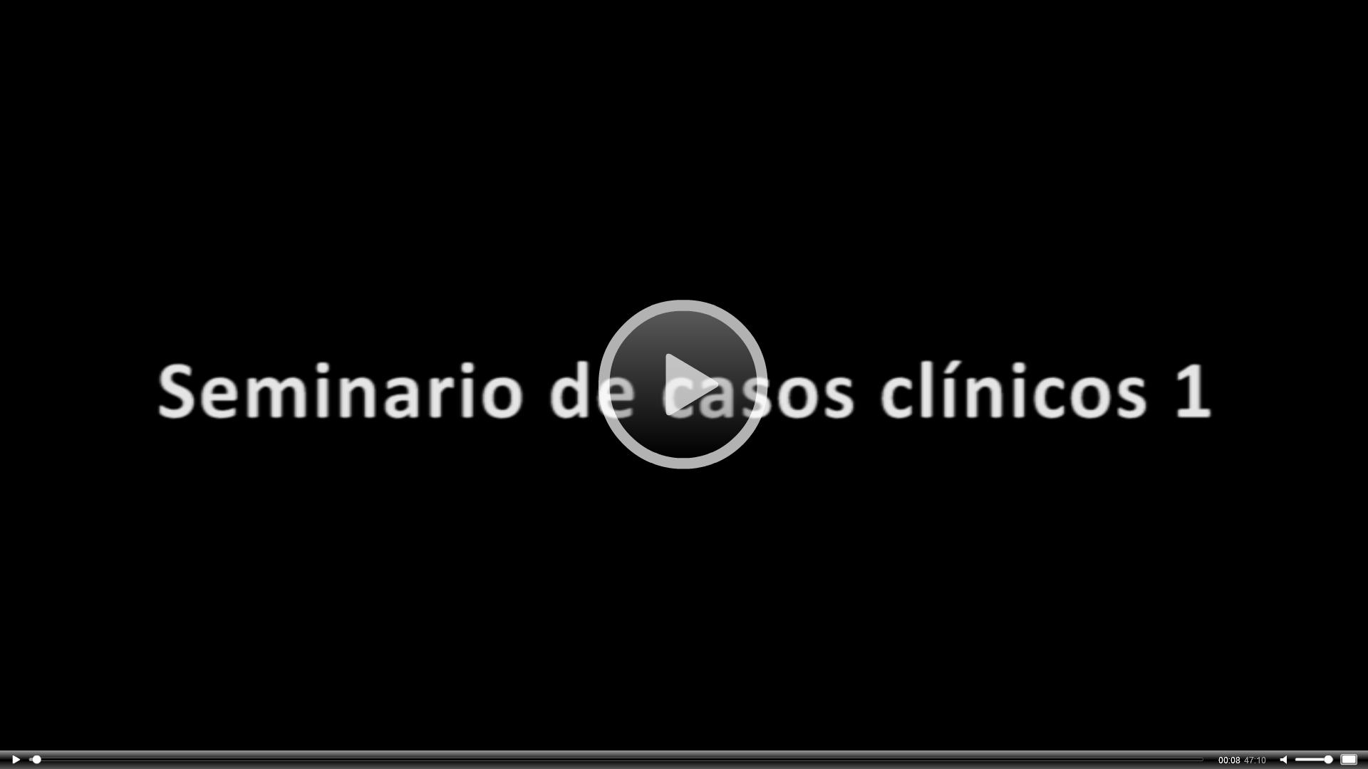 JLC2014_casos_clinicos_1(Felipe_Sanchez_Hunt)