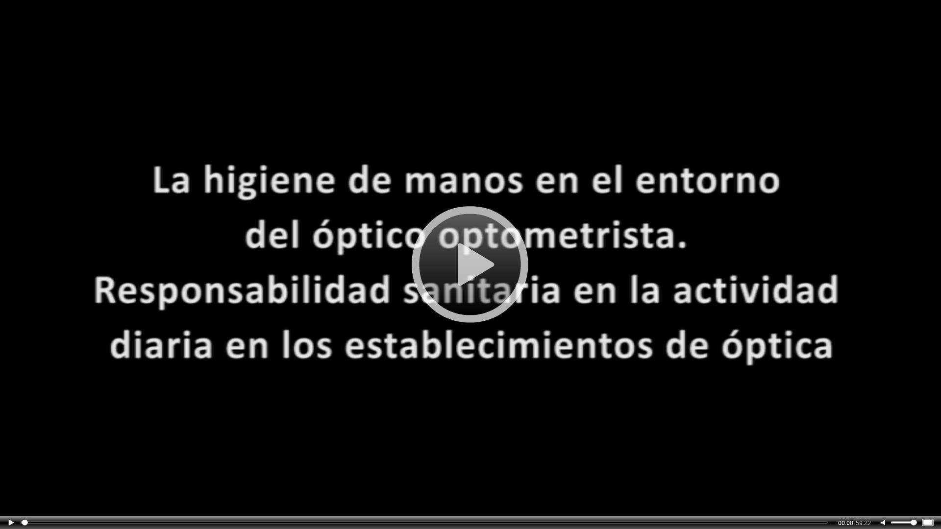 JLC2014_higiene_establecimientos_optica(Montserrat_Salles-Hospital_Clinic)