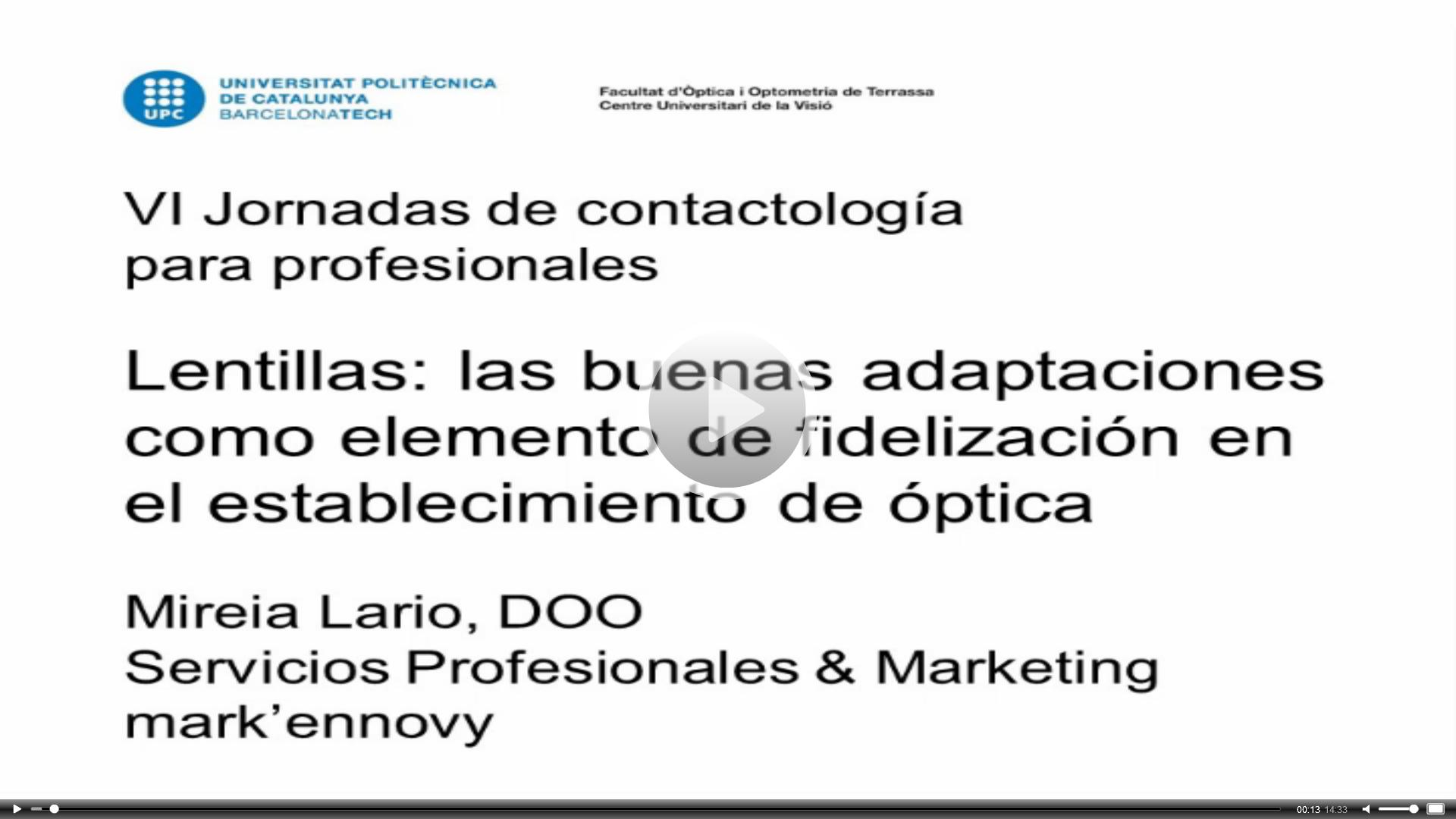 JLC2015_adaptacion_fidelizacion(Mireia_Lario-markennovy)