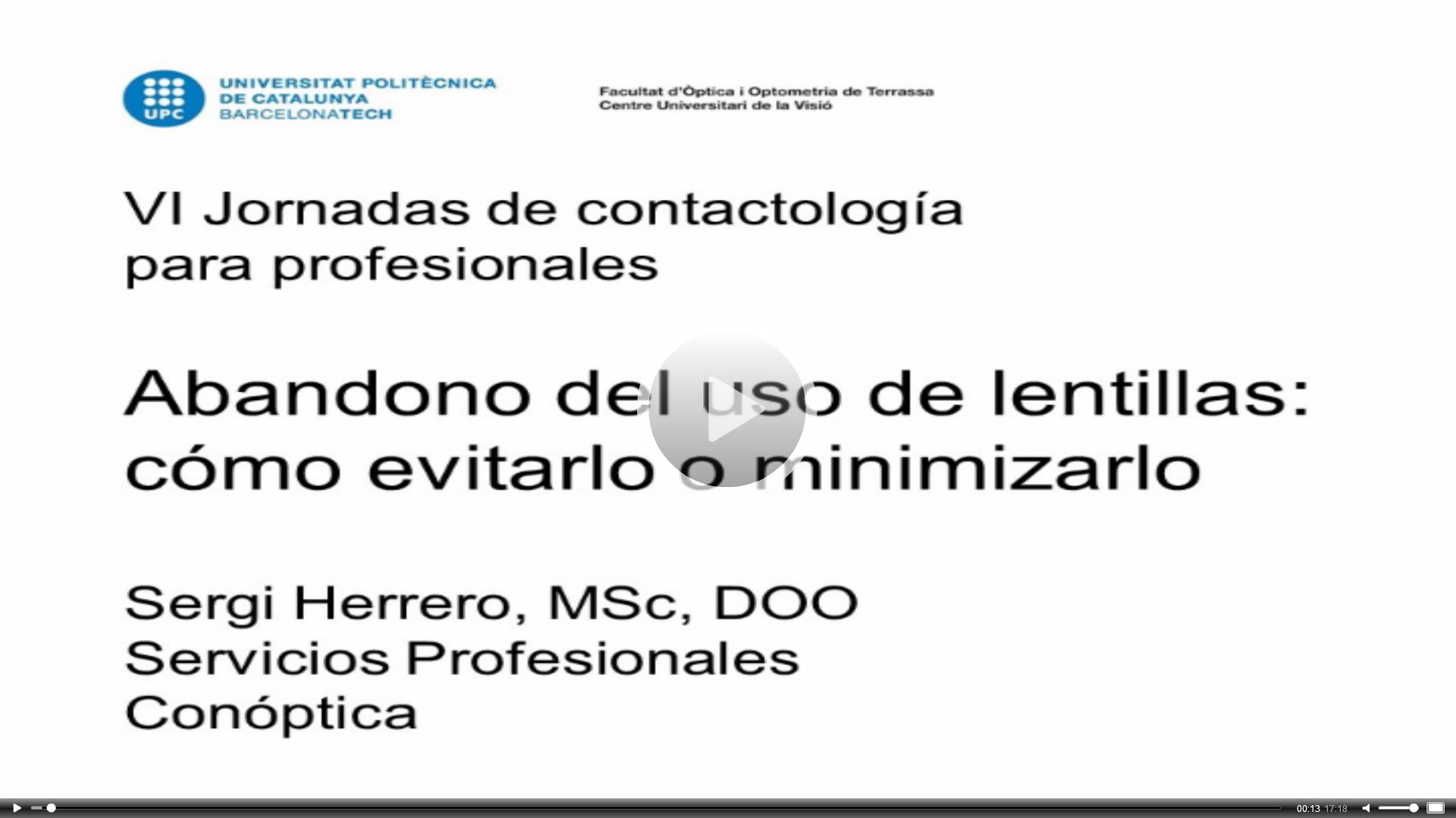 JLC2015_evitar_abandono(Sergi_Herrero-Conoptica)