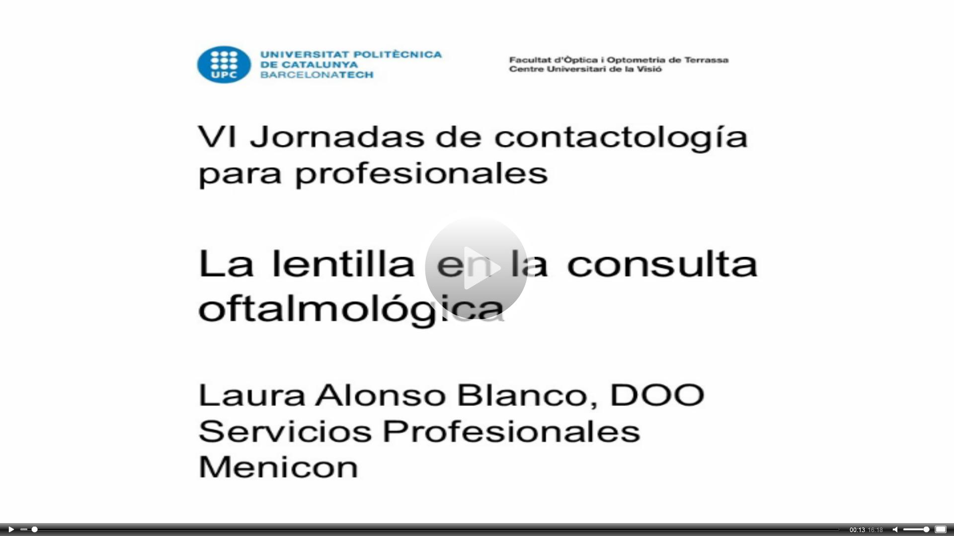 JLC2015_LC_consulta_oftalmologica(Laura_Alonso-Menicon)