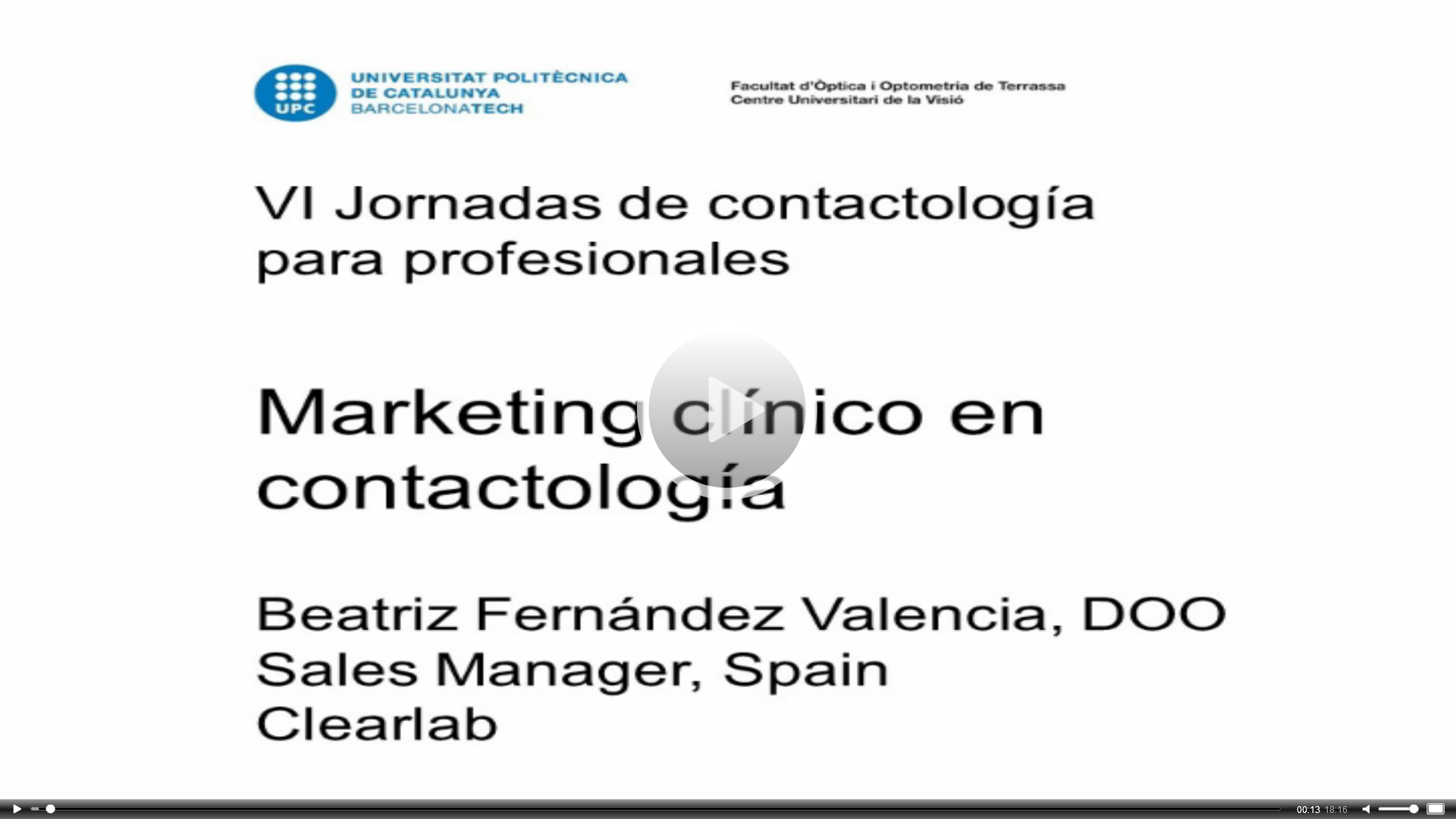 JLC2015_marketing_clinico(Beatriz_Fernandez-clearlab)