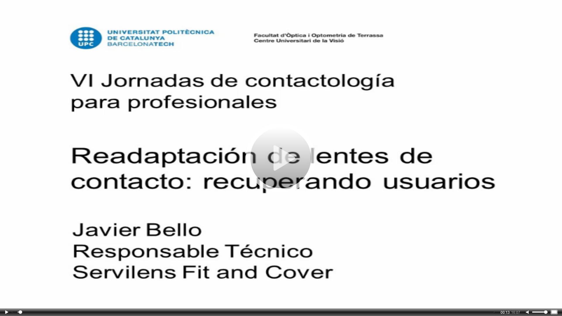 JLC2015_readaptacion_recuperacion_usuarios(Javier_Bello-Servilens)