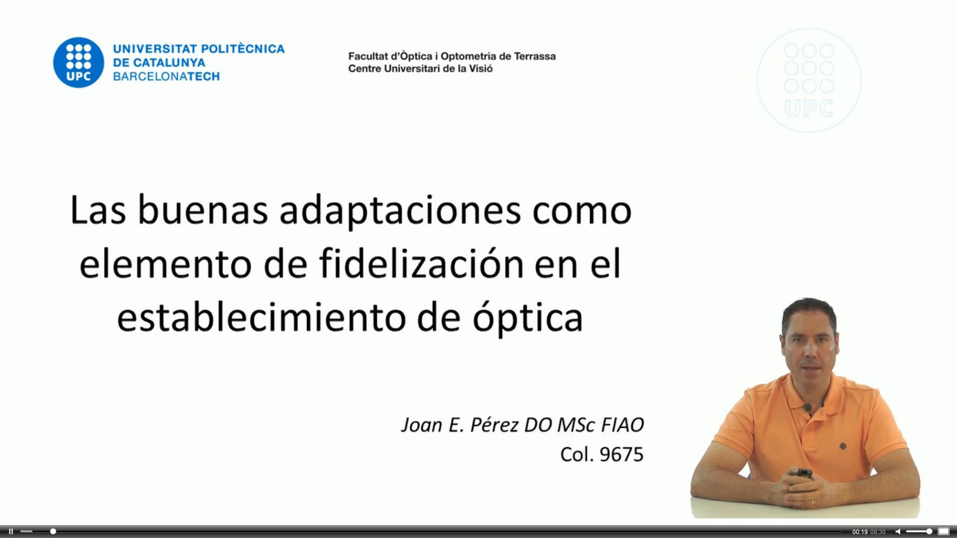 JLC2016_buenas_adaptaciones_LC(Joan_Perez)