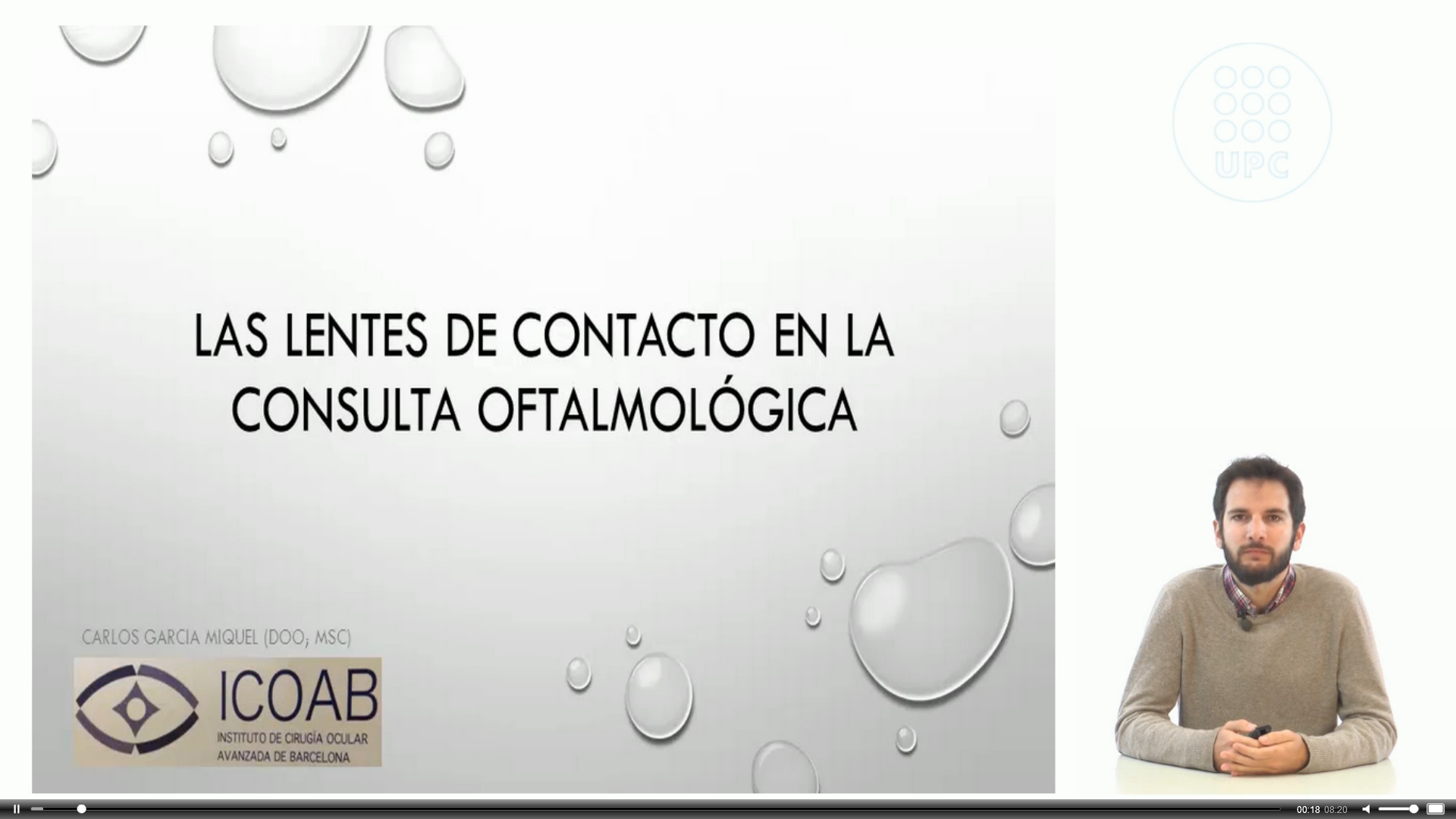 JLC2016_LC_consulta_oftalmologica(Carles_Garcia)