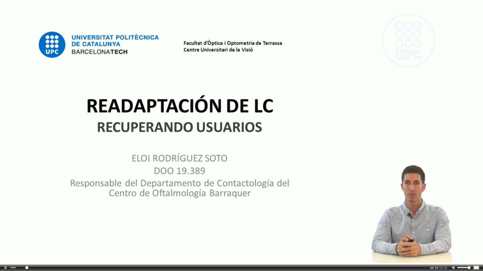 JLC2016_readaptacion_LC(Eloi_Rodriguez)