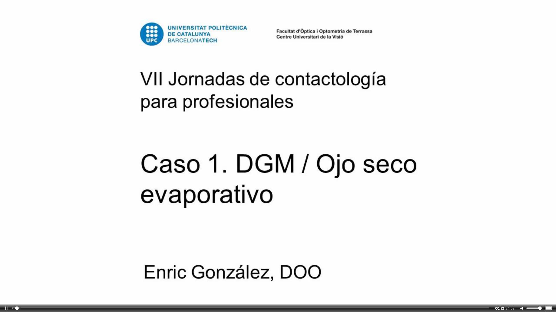 JLC2017_caso_1(Enric_Gonzalez)