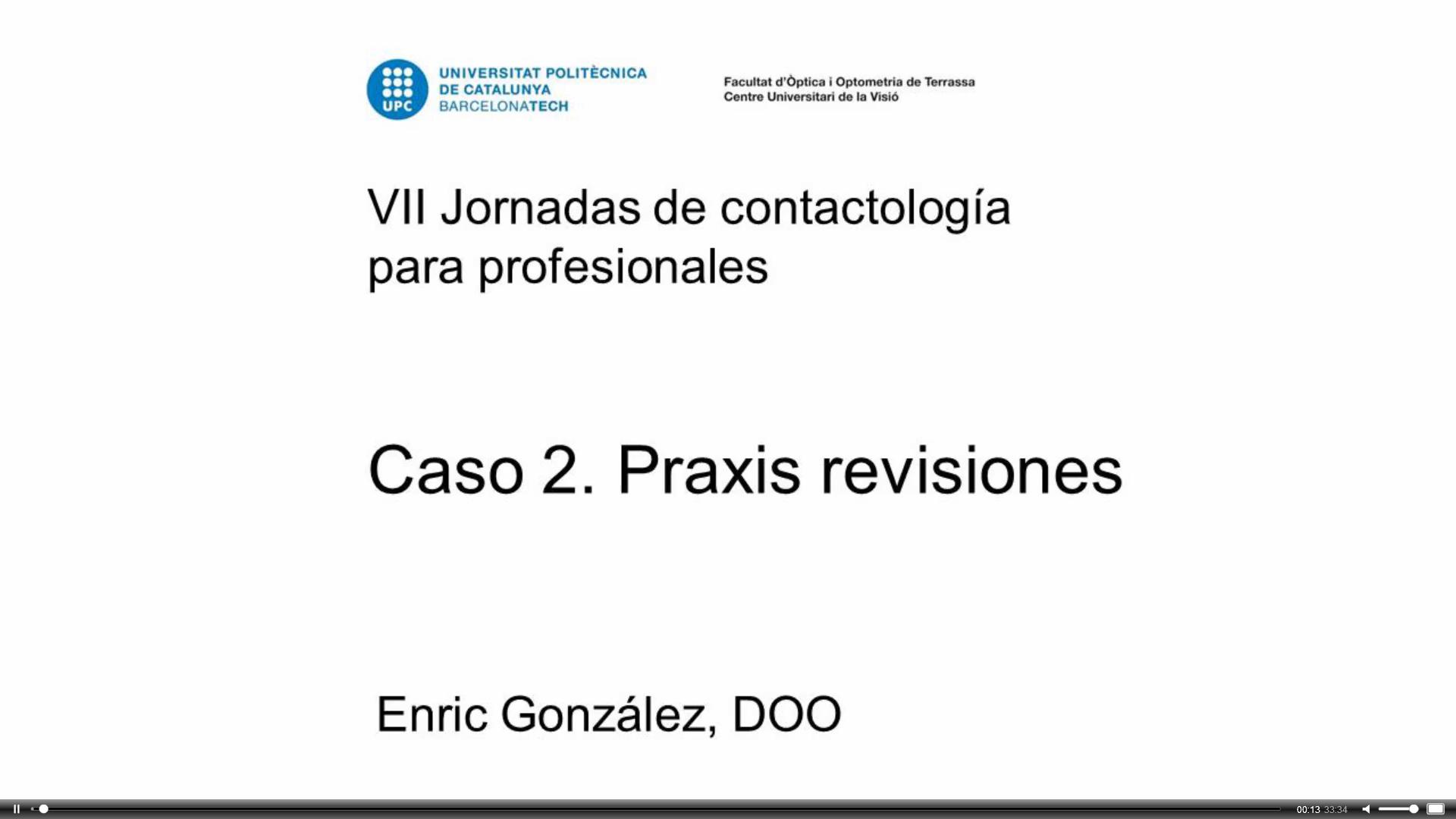 JLC2017_caso_2(Enric_Gonzalez)