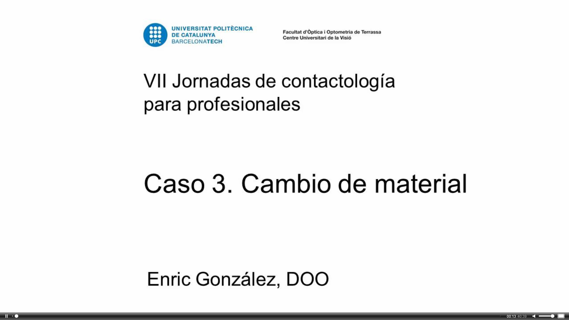 JLC2017_caso_3(Enric_Gonzalez)