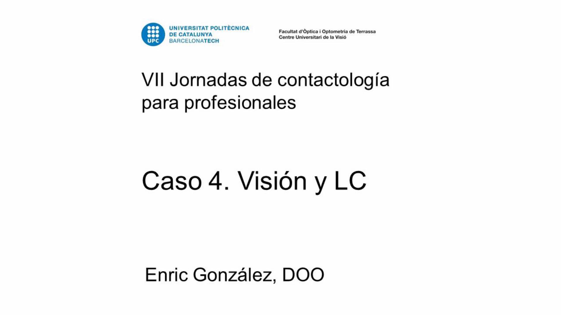 JLC2017_caso_4(Enric_Gonzalez)