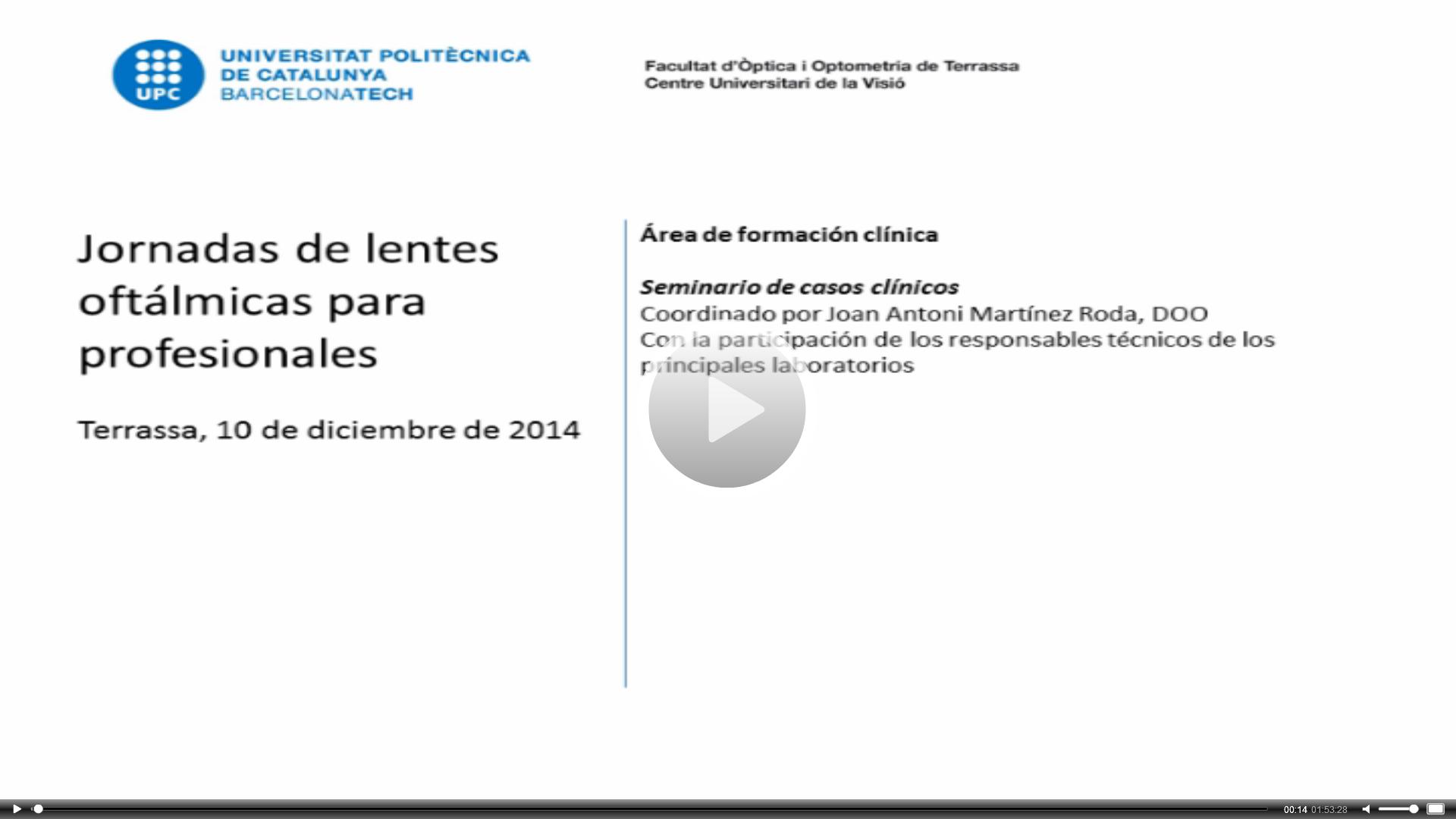 JLO2015_casos_clinicos