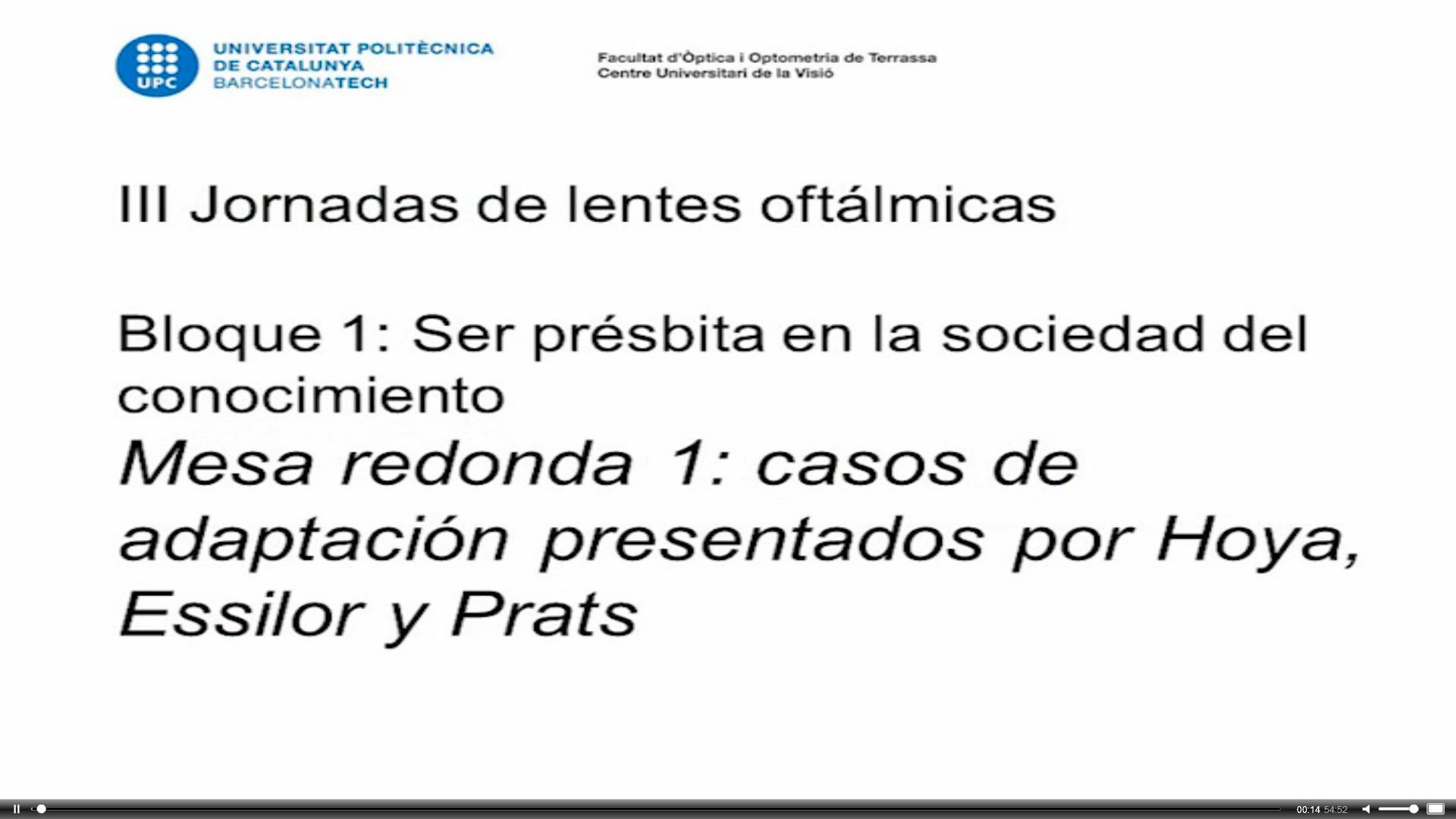 JLO2016_lentes_oftalmicas_mesa_redonda_1(Prats-Hoya_Essilor)