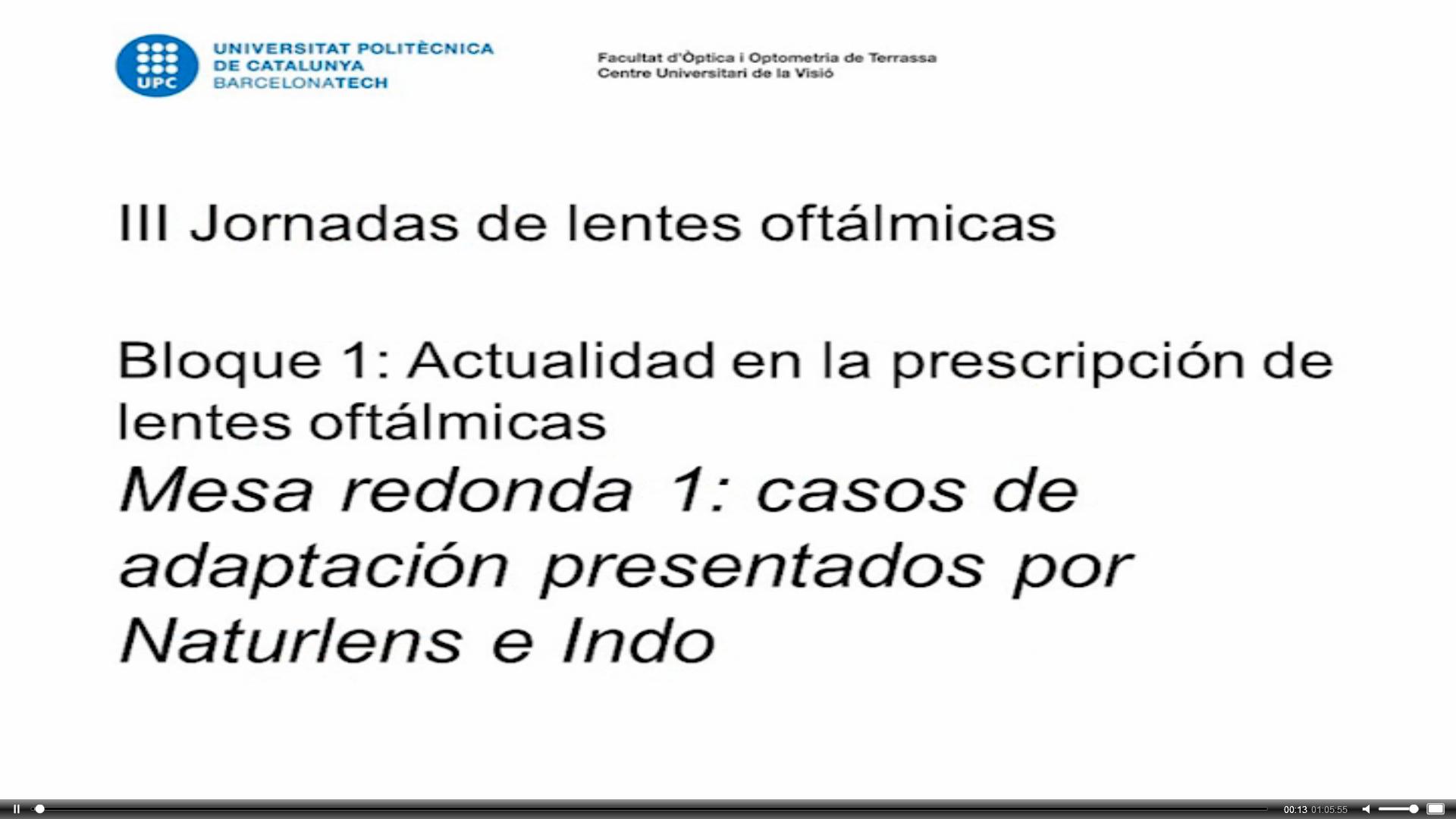 JLO2016_lentes_oftalmicas_mesa_redonda_2(Naturlens-Indo)