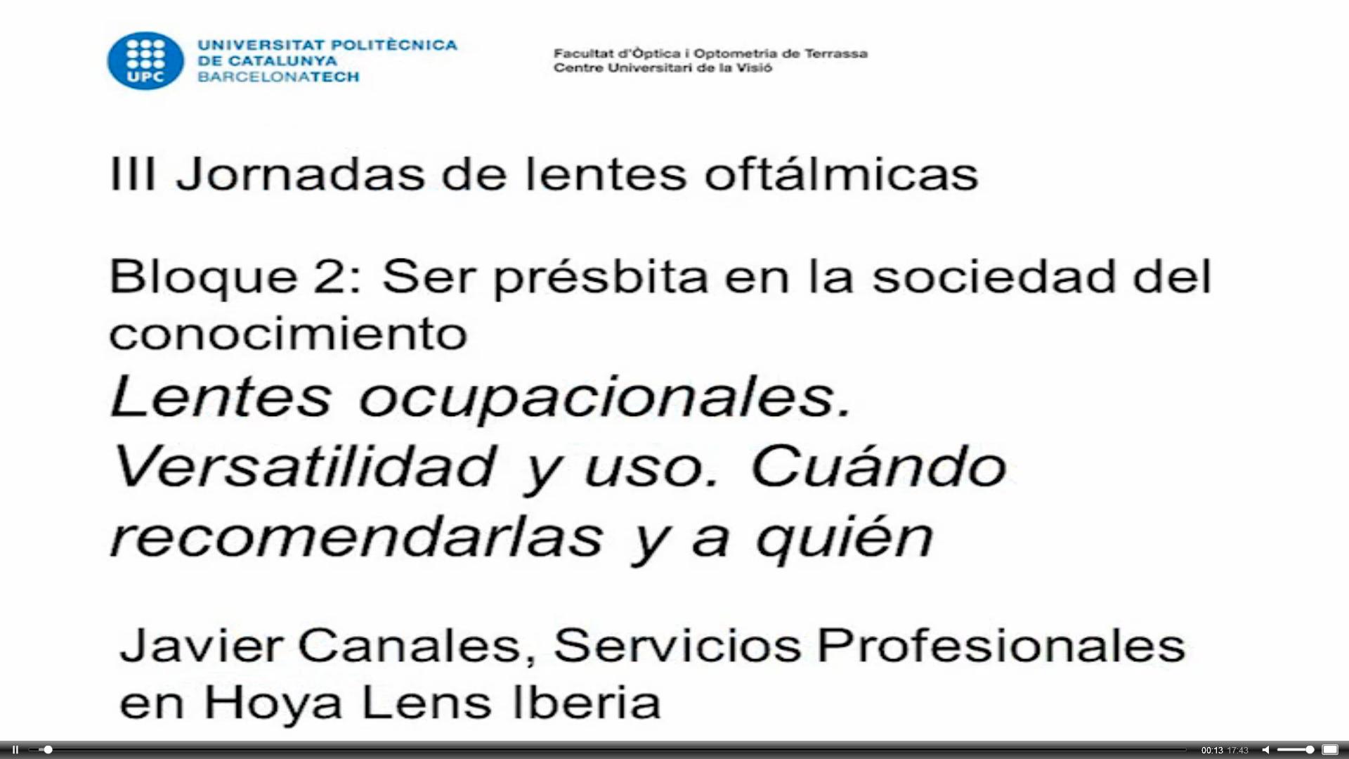 JLO2016_lentes_oftalmicas_ocupacionales(Javier_Canales-Hoya)