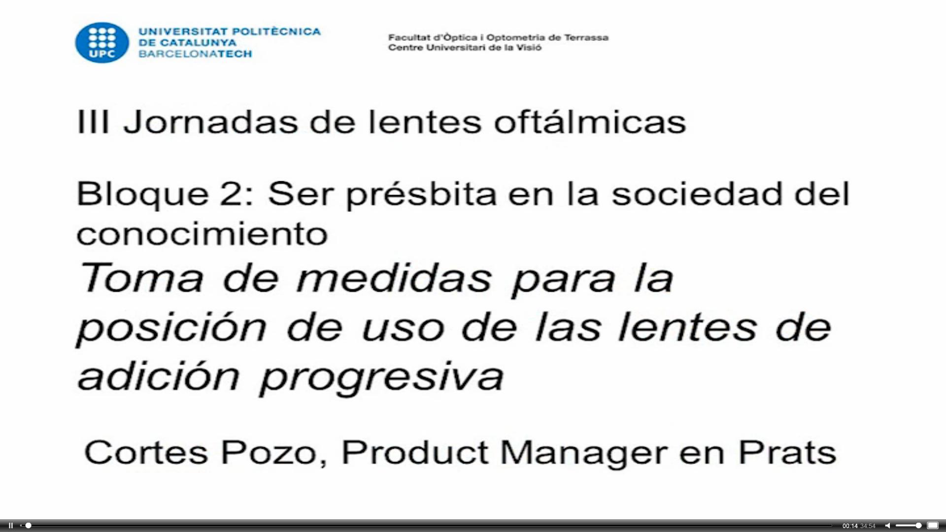 JLO2016_lentes_oftalmicas_toma_medidas_progresivas(Cortes_Pozo-Prats)