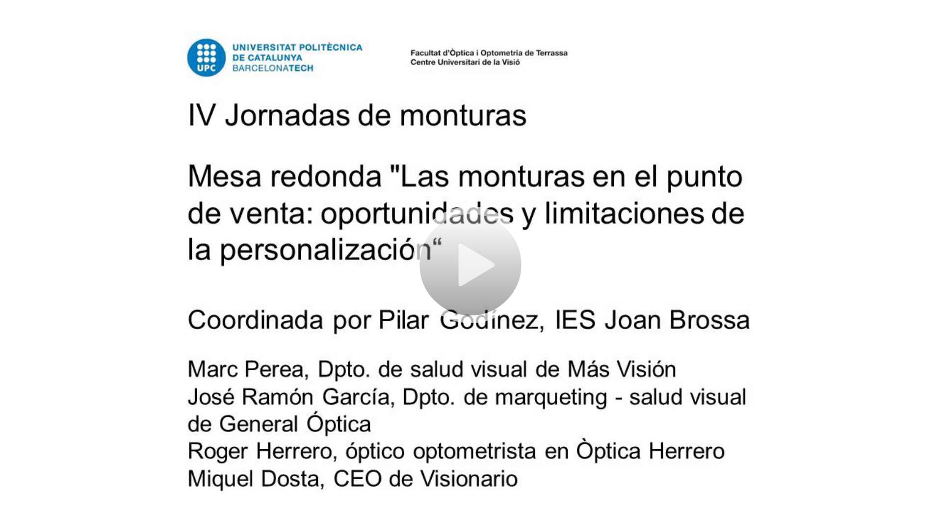 Jmuntures2017_taula_rodona(IES_Joan_Brossa-coord)