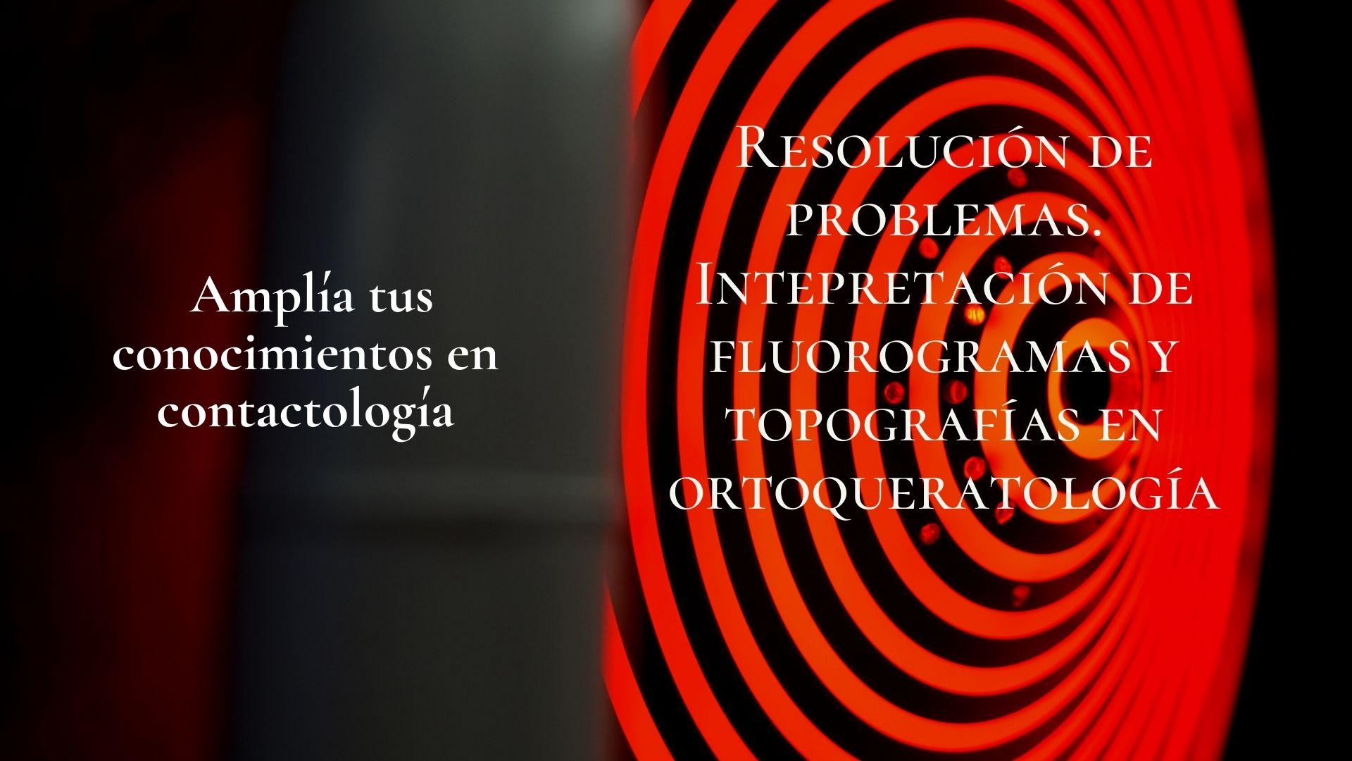 nivell 2 frase2 castellano.jpg